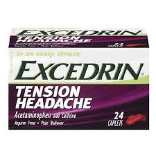 excedrin-tension-headache-acetaminophen-with-caffeine-pain-reliever-1-box-only