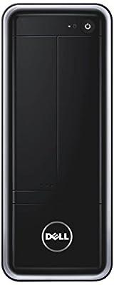 Dell Inspiron i3647-1234BLK Desktop