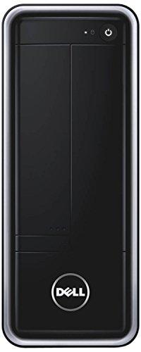 Dell Inspiron i3646-1000BLK Desktop