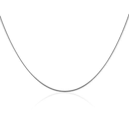 jroseecadena-octogonal-de-serpientescollar-de-plata-de-ley-925con-una-caja