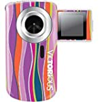 Victorious Digital Video Camera - 38063