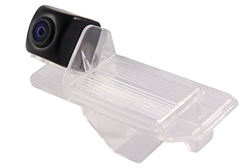 camera-de-recul-voiture-camera-de-recul-pour-citroen-c4-mitsubishi-asx-peugeot-4008