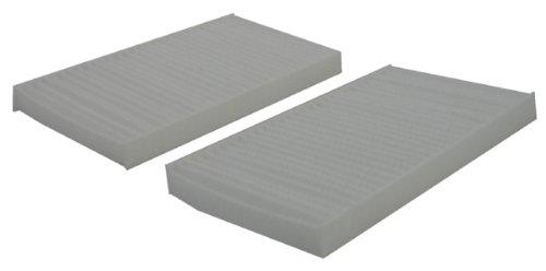 Pentius phb5862 ultraflow cabin air filter cheap price for Tesla cabin air filter