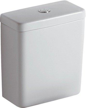 ideal standard connect cube sp lkasten einlauf seitlich preisvergleich preis ab 112 30. Black Bedroom Furniture Sets. Home Design Ideas
