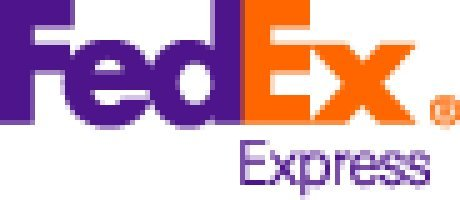 express-shipping-extra-cost-to-uk-for-a-fedex-express-box