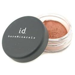Bare Escentuals Face Care 0.08 Oz I.D. Bareminerals Multi Tasking Minerals Spf20 (Concealer Or Eyeshadow Base) - Dark Bisque For Women