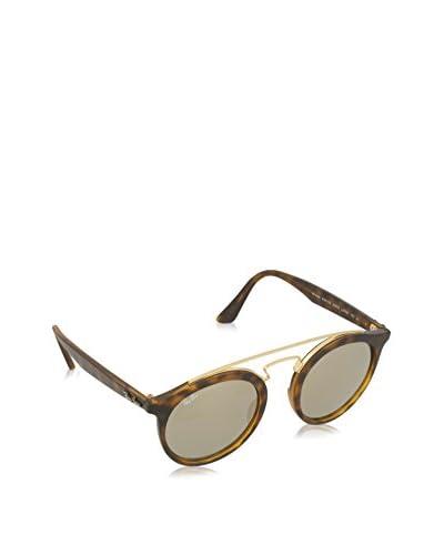 Ray-Ban Gafas de Sol 4256-60925A (49 mm) Havana