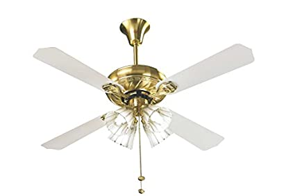 V-Guard VGL 5 Blade (1200mm) Ceiling Fan