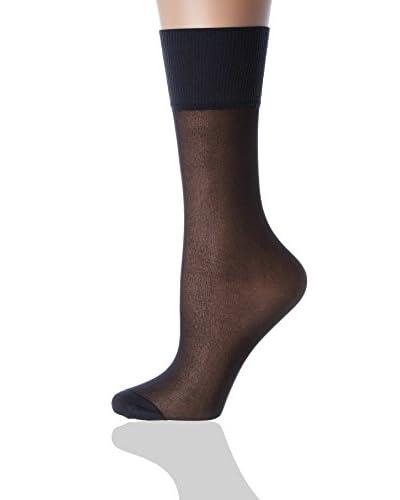 Dim Calcetines Negro