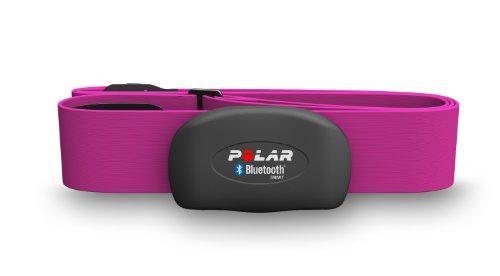 polar-h7-bluetooth-40-heart-rate-sensor-set-for-iphone-4s-5-pink-size-l