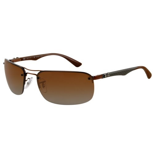 a931ee99328 Ray Ban Rb8310 Tech Sunglasses « Heritage Malta