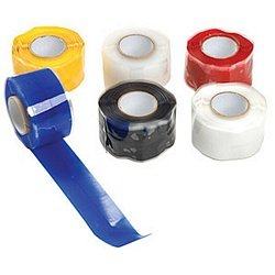 What Is Electrical Tape
