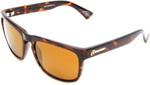 Electric Polarized Sunglasses