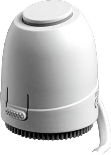 stellantrieb-fussbodenheizung-230v-inkl-ventilanpassung-va80