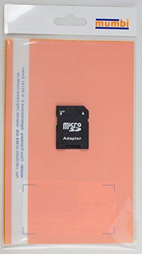 mumbi-Speicherkarten-Adapter-von-Micro-SD-auf-SD