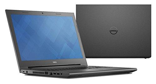 dell-vostro-3558-97c8x-ordinateur-portable-15-noir-intel-celeron-3215u-disque-dur-500-go-4-go-de-ram