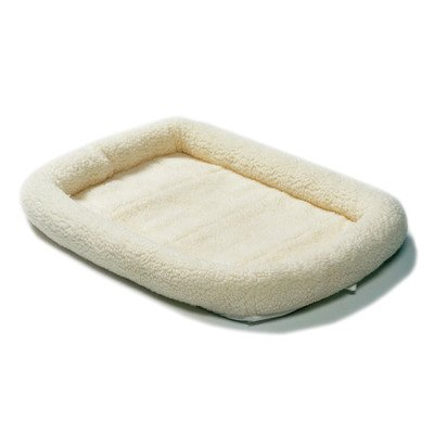 MidWest-Quiet-Time-Fashion-Pet-Bed