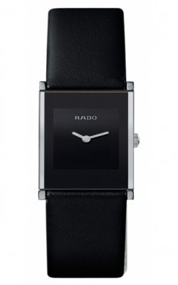 Rado Integral Women's Quartz Watch R20786165