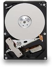 Comprar Toshiba DT01ACA100 - Disco duro interno de 1000 GB