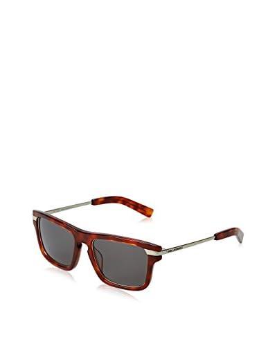 Karl Lagerfeld Gafas de Sol Kl827S Havana