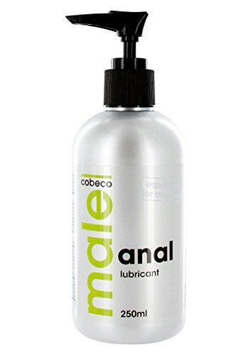 cobeco-male-anal-lubricante-250-ml