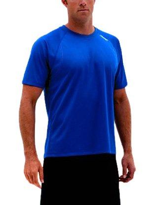 Zoot Men's Energy Tech Running T-Shirt