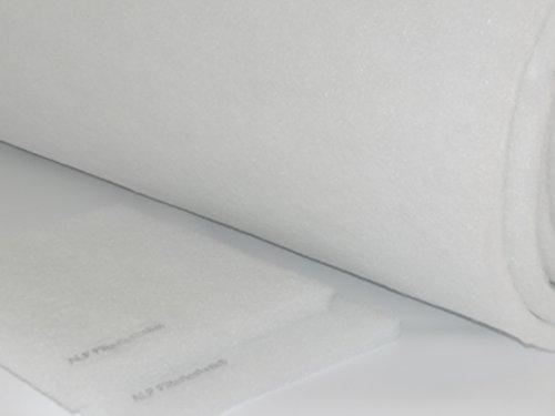 g4-ca-10m-x-1m-dicke-ca-10-15mm-200g-m-filtermatte-vorfilter-luftfilter-fur-allg-klima-luftungszweck
