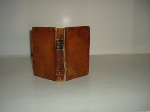 THE YOUNG ORATOR; AND NEW-YORK CLASS BOOK; Especially Designed To Prevent DULLNESS AND MONOTONY 1844 By THE REV. J. L. BLAKE PDF