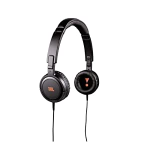 Flat 54% Off on JBL J03B Tempo On-Ear Headphone at Rs 912