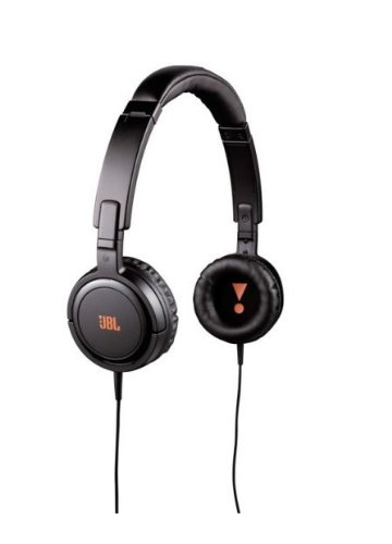 JBL J03B Tempo On-Ear Headphone at Rs 998 - Amazon Deals