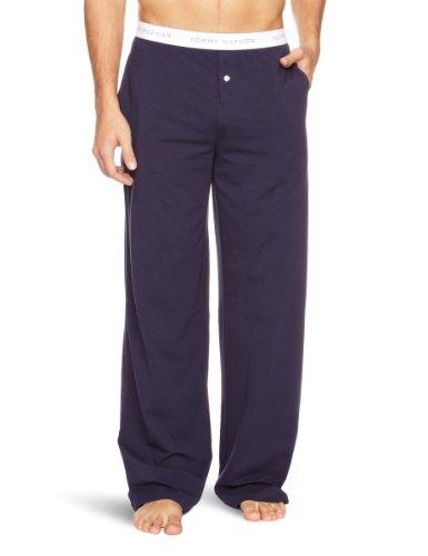 Tommy Hilfiger Men's Jersey Pyjama Trousers
