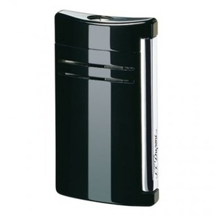 st-dupont-maxijet-black-lacquer-lighter
