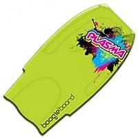 Boogieboard Plasma 36 Bodyboard from Wham-o