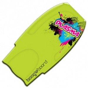 Buy Boogieboard Plasma 36 Bodyboard by Wham-O