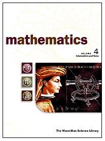Mathematics: Macmillan Science Library PDF