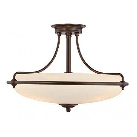 quoizel-qz-griffin-sfmpn-semi-recessed-downlight-bronze-533cm-x-533cm-x-356cm