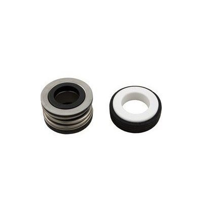Sta-Rite (SuperMax) Pumps (PS-200 Shaft Seal) Same as: (354545 S) (Sta Rite Pool Pump Shaft Seal compare prices)