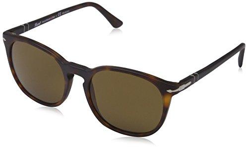 persol-mens-0po3007s-matte-havana-polar-brown-sunglasses