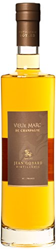 vieux-marc-de-champagne-goyard