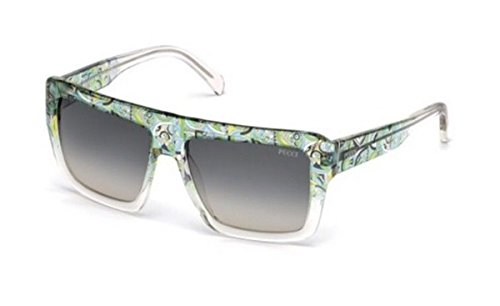emilio-pucci-ep0033-geometrico-acetato-mujer-crystal-green-fantasy-green-grey-shaded41p-q-57-16-140