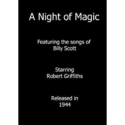 A Night of Magic
