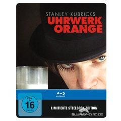 uhrwerk-orange-steelbook-limited-edition