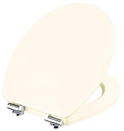 cornat-sedile-wc-vale-chiusura-automatica-fissaggio-rapido-1-pezzo-colore-avorio-ksvsc23