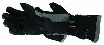 Buy Manzella Mens Tundra Glove by Manzella