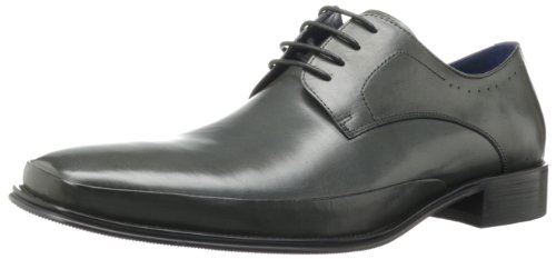 STEVE MADDEN 史蒂夫·马登 Preemmo 男式皮鞋