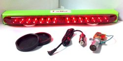 "Review Towmate TM22G 22"" Wireless Tow Light"