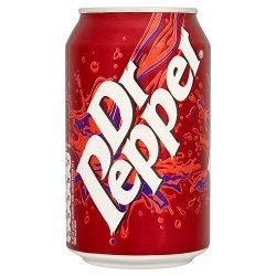 dr-pepper-72-x-330-ml-083-eur-box