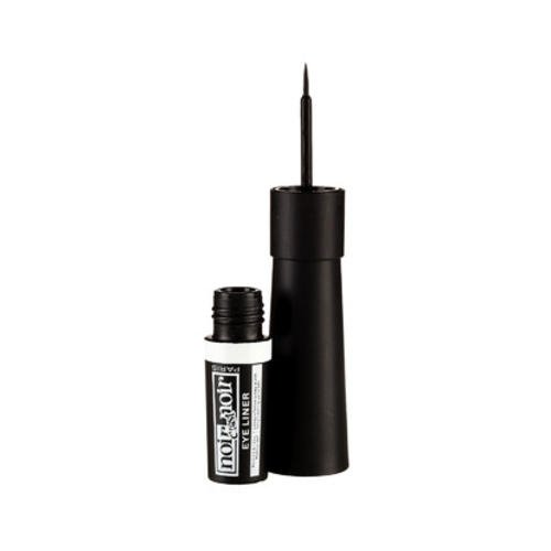 Eye liner waterproof longue tenue