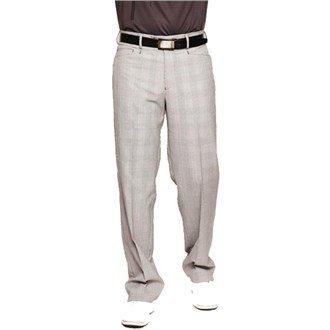 pantalon-de-golf-homme-stromberg-torres-avec-finition-en-teflon-resistant-aux-taches-et-plusieurs-po