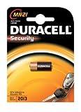 Duracell Alarm Battery MN21